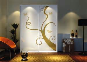 Decorative Sliding Closet Doors 20 Decorative Sliding Closet Doors With Inspiring Designs Decorative Sliding Doors Sliding