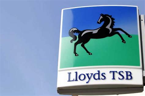 lloyds bank price logic tank quot the issue is always the same the government
