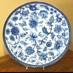 china pattern on blue bloods 1000 images about china patterns on pinterest fine