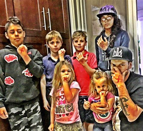 Kevin Federline States That He Never Called An Emergency Hearing by The 1 Reason And Kevin Federline S Child