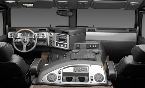 hummer jeep inside 1280x782 the interior of a hummer h1 os carporn
