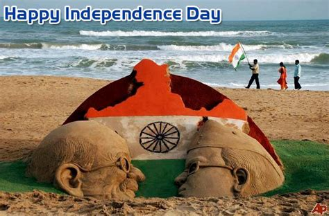 for indian independence day 2012 71st indian independence day wallpaper free