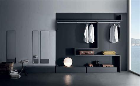 Begehbarer Kleiderschrank by Begehbarer Kleiderschrank Modular System Images