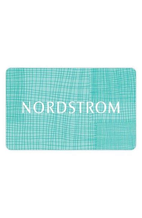 Nordstrom Com Gift Card - 17 best images about present ideas on pinterest stella dot travel jewelry box and