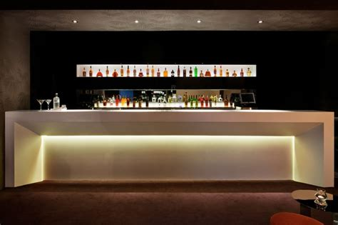website top bar design 2012 eat drink design awards best bar design architectureau