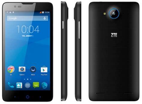 imagenes para celular zte blade l2 zte blade l3 plus otro salto en gama baja con c 225 mara de
