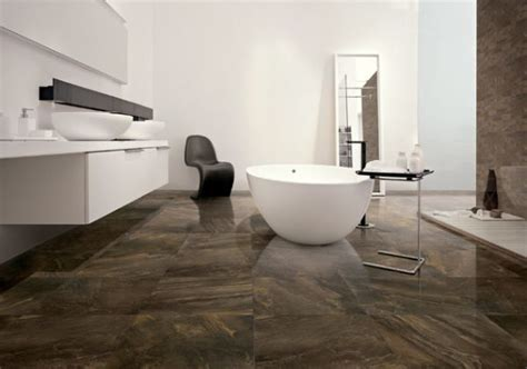 floating bathroom floor bathroom designs give your bathroom a modern makeover by