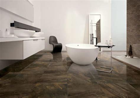 modern bathroom floor tiles how to tile a bathroom floor yourself the easy way