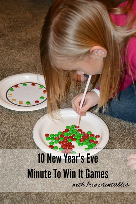 new year activities for reception new year s and activities the idea room
