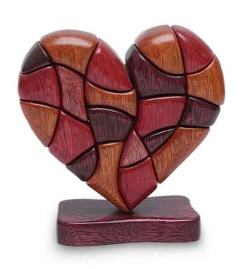 heart intarsia pattern 768 best intarsia images on pinterest intarsia