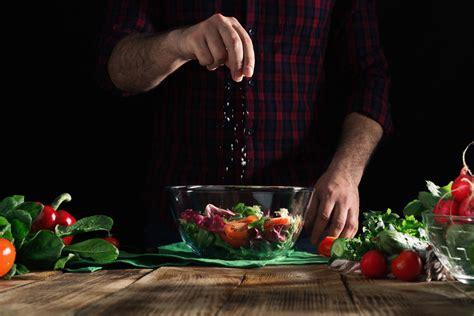 alimenti contengono sali minerali sali minerali quali sono a cosa servono e alimenti