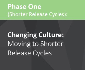 Zephyr Phase One a step by step guide to scaling agile across project teams