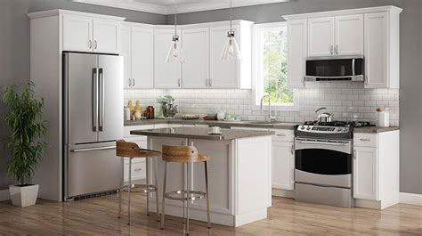 Home Depot Ship Kitchen Cabinets Plymouth Kitchen Cabinets