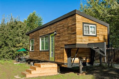 house of wheels boise minimotives tiny house on wheels