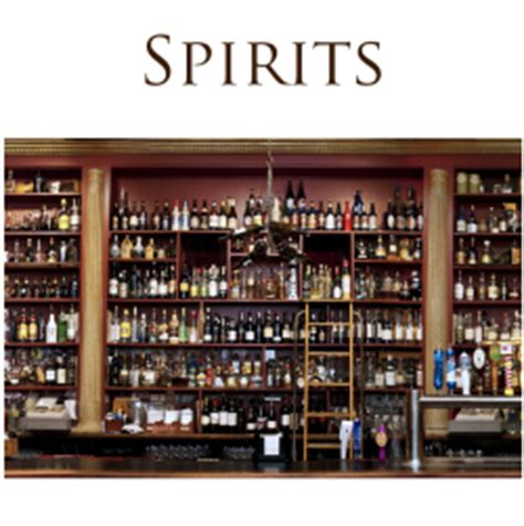 top bars in syracuse ny wine bar syracuse music syracuse als wine whiskey lounge