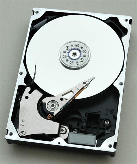 Hardisk Flashdisk cara mengembalikan data di hardisk flashdisk yang telah