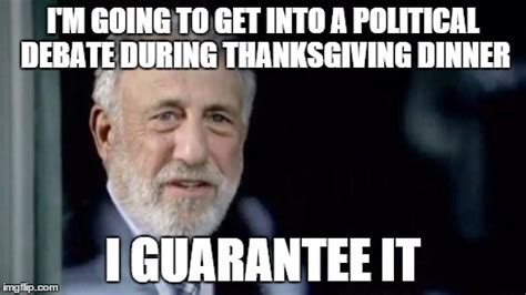 Political Meme Generator - as one of the only liberals in a conservative family imgflip