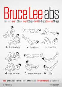 lower ab workouts at home