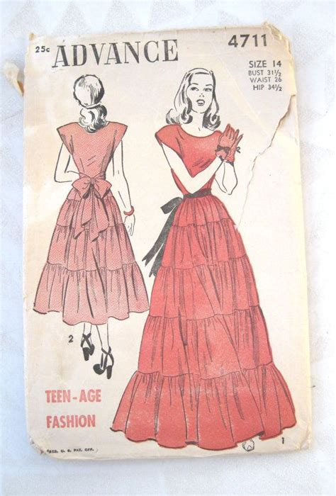 history pattern c 1000 images about vintage sewing pattern history lesson