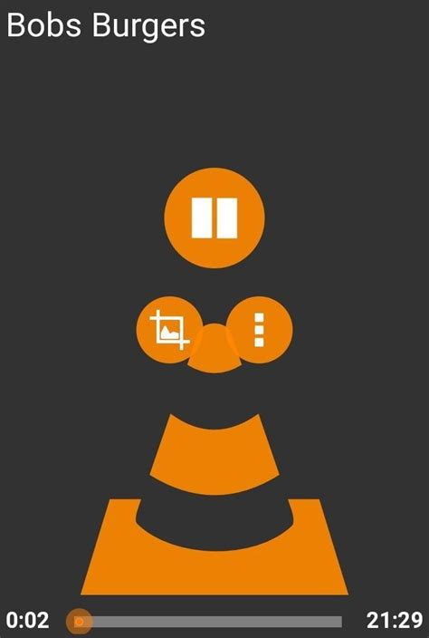 best media player for android vlc the best android media player you re not using