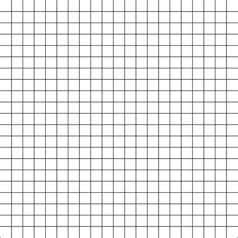 blank crossword template blank crossword puzzle item 1 vector magz free