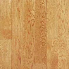 menards diamond engineered prefinished superfast autumn oak solid hardwood flooring 5 8 quot x 5 quot at menards