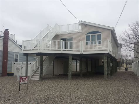 lbi homes for sale by owner lbi fsbo island nj