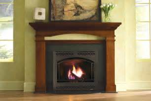 Adding A Fireplace Fireplace Additions Answers On Fireplace Additions