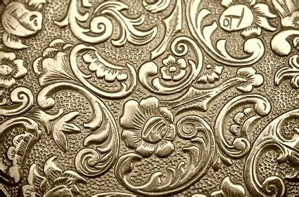 abstract european pattern abstract gold pattern background free stock photos