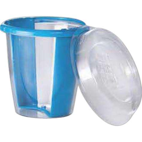 Jello 03lc1123 Tas Wanita Handbag gelatin glass lid