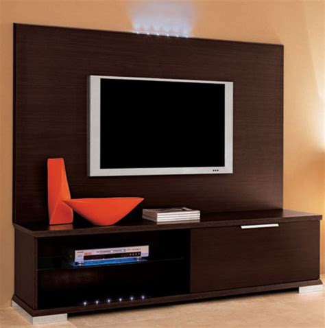 media center furniture modern collection of stylish