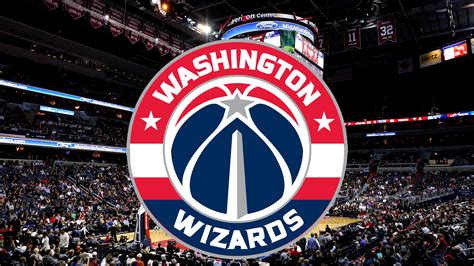 Washington Wizards your nba playoff team visual history wizards edition
