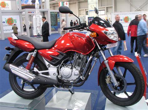 Indian Diesel Motorrad by Indisches Motorrad