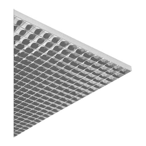Fluorescent Light Ceiling Panels Fluorescent Lighting Fluorescent Light Diffuser Panel Decorative Replacement Fluorescent Light