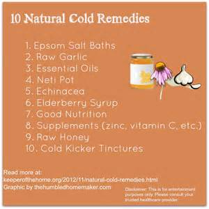 home cold remedies herpes symptoms won go away untreated herpes