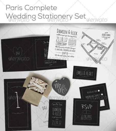 desain undangan pernikahan terbaik template photoshop desain undangan pernikahan terbaik template photoshop