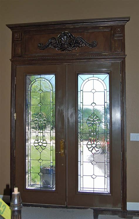 unique front doors davis creative painting decorative front door