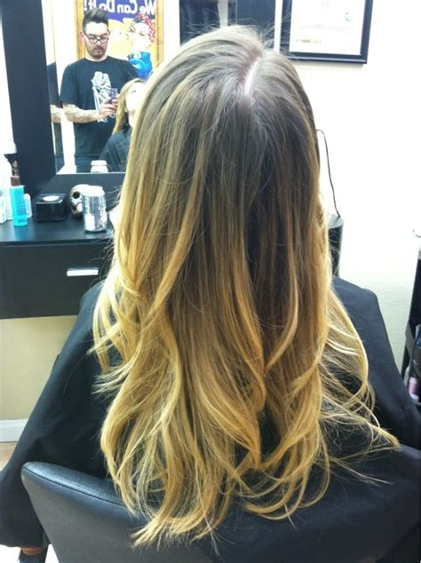 To Light Ombre by Ombre To Light Yelp