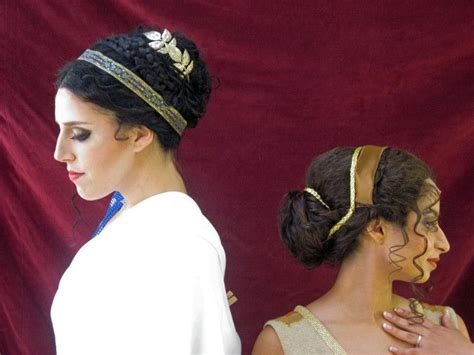 greece the movie hairstyles 646 best medieval hair images on pinterest medieval
