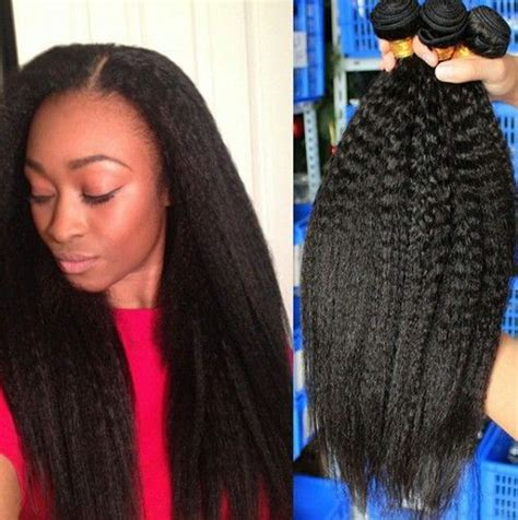 weaving styles for kids 410 best wigs and weaves images on pinterest beach waves