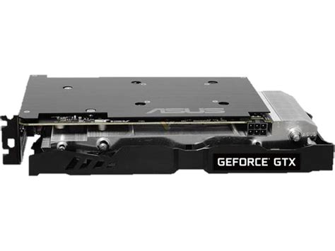 Asus Rx570 Strix Gaming Oc 4gb asus radeon rx 570 4gb rog strix gaming oc videocardz net