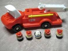 little tikes fire truck bed little tikes twin loft play house bed rare little tikes house beds and play houses