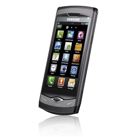 themes samsung wave gt s8500 samsung wave gt s8500 price comparison find the best
