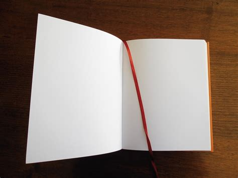 picture of a blank book blank pages of a book www imgkid the image kid has it