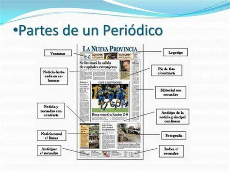 diario de un emigrante 8423342425 partes del diario