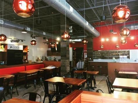 Primal Kitchen Restaurant by Primal Kitchen Restaurant Comida Saud 225 Vel Na Calif 243 Rnia