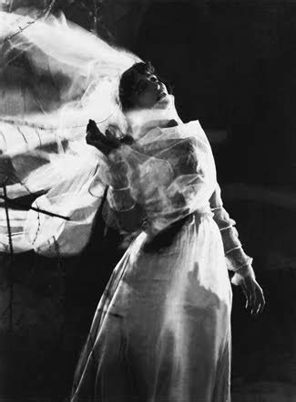 Cinema Adentro: Fragmentos: A Queda da Casa de Usher (1928)