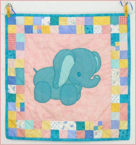 free patterns using fat quarters modern quilt patterns using fat quarters baby quilts