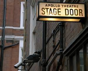 17 best images about stage doors on blue dots