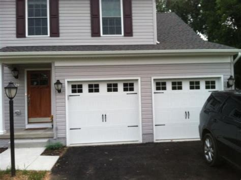 garage motion sensor light garage door lighting sws seceuroglide roller shutter